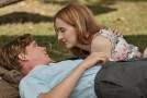 """On Chesil Beach"" (Am Strand) Kritik: Saoirse Ronan in Ian McEwans Drama"