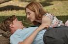 """""""On Chesil Beach"""" (Am Strand) Kritik: Saoirse Ronan in Ian McEwans Drama"""