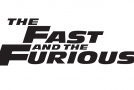 The Fast and the Furious Filme: Reihenfolge und Liste der Filmreihe (2001 – 2021)