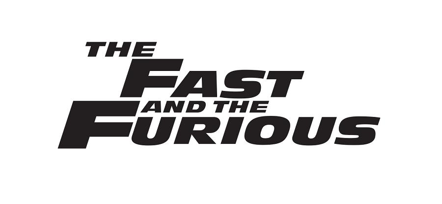 the fast and the furious filme reihenfolge und liste der. Black Bedroom Furniture Sets. Home Design Ideas