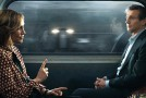 The Commuter Kritik (2018): Action im Pendlerzug