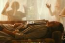 Filmkritik zu Tully – Jenseits des Mutterglücks