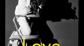 «Love, Cecil» Kritik : klassische Dokumentation über einen vielseitigen Fotografen