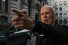 """Ein umstrittenes Remake: Filmkritik zu """"Death Wish"""" von Eli Roth"""