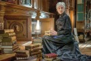 Winchester (2018): Kritik zum Horrorfilm mit Helen Mirren