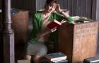 Der Buchladen der Florence Green: Filmkritik zum DVD-Start