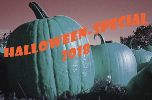 Halloween-Special: Horrorfilme, die auf Tatsachen beruhen