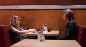 """Destroyer"" Kritik: Brutaler Neo-Noir mit Nicole Kidman"