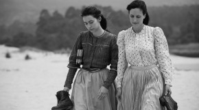 """Elisa y Marcela"": Kritik des Netflix-Dramas im Berlinale-Wettbewerb"