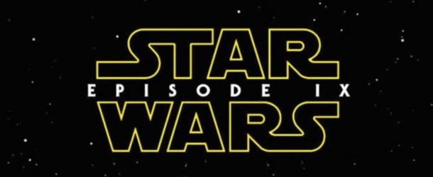 "Star Wars IX Trailer: Der erste Teaser-Trailer zu ""The Rise of Skywalker"" ist da!"