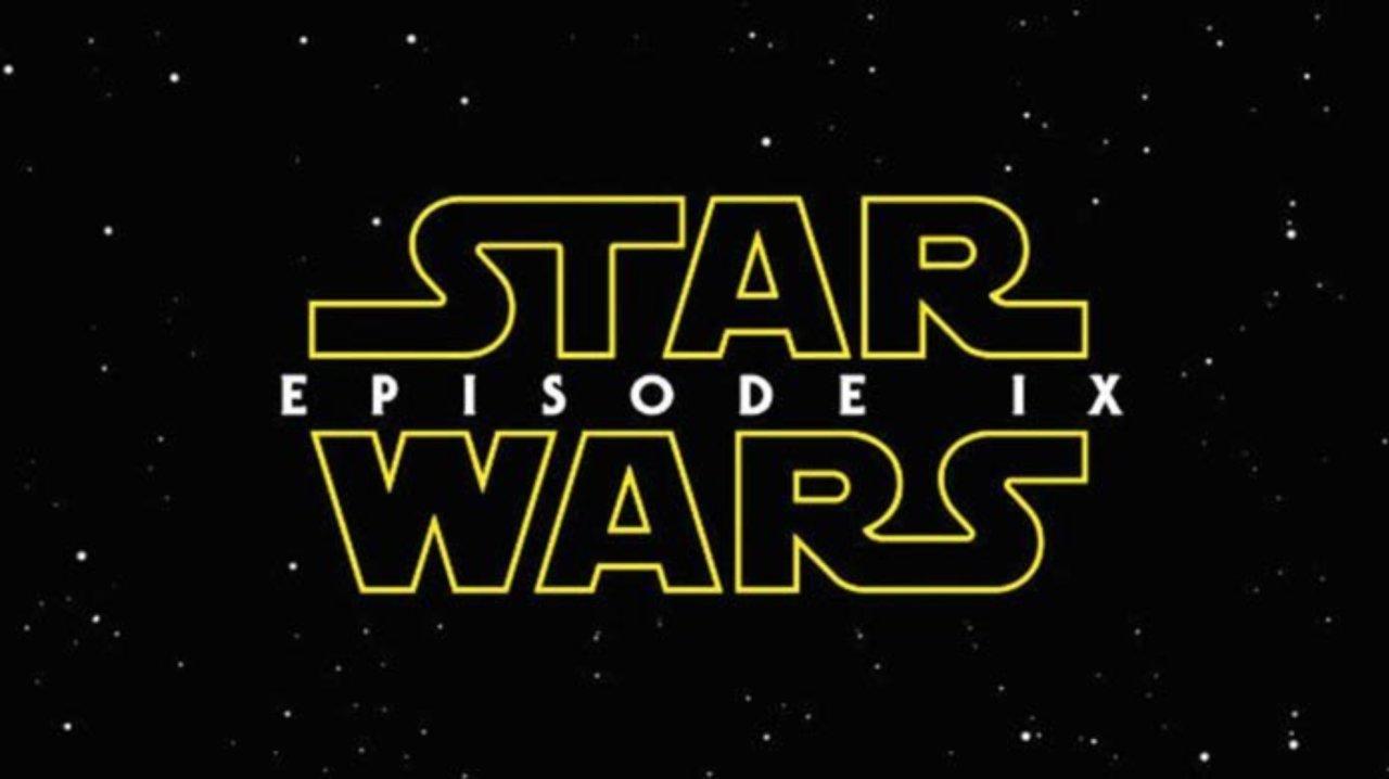 """Star Wars IX Trailer: Der erste Teaser-Trailer zu """"The ..."""